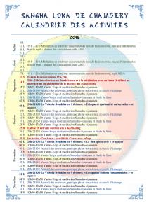 calendrier2015-2016
