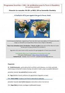 Affiche-programme 24h Méditation Chambéry 1er nov-page-001